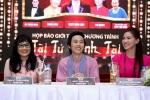 Bà Pham Kim Dung - Tong