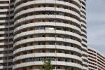 some-apartment-buildings-sport-solar-panels