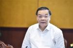 Bộ trưởng Chu Ngọc Anh: 'Mất 20 năm làm mạng 2G nhưng chỉ cần 6 tháng lắp đặt xong 4G'