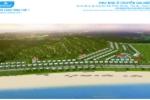 Tập đoàn BIDGROUP đầu tư dự án khu sinh thái nghỉ dưỡng tại Nghi Sơn