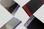 Rò rỉ diện mạo đẹp 'xuất sắc' của Sony Xperia XA 2017