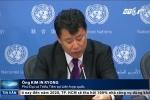 Triều Tiên xác nhận đã chuẩn bị cho vụ thử hạt nhân mới