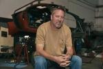 Ai tạo ra những chiếc xe độc nhất vô nhị trong 'Fast & Furious 7'