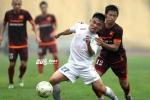 Cựu hậu vệ U23 Việt Nam qua đời vì tai nạn giao thông