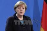 Thủ tướng Đức nói Nga không có cơ hội tham dự Hội nghị G-7
