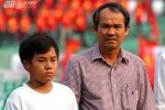 Bỏ giải U13 quốc gia, HAGL chấp nhận nộp phạt