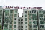 Hoàng Anh Gia Lai đề nghị công an xử lý tin đồn 'vỡ nợ'