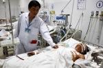 Đà Nẵng: Vì sao bác sĩ ồ ạt 'nhảy việc' sang bệnh viện tư?