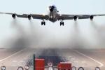 Mỹ điều máy bay dò tìm phóng xạ trên bán đảo Triều Tiên