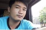 Tạm giam tài xế xe tải cán chết thiếu tá CSGT ở Đồng Nai