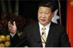 Báo Trung Quốc kêu gọi tăng quyền lực cho Tổng Bí thư Tập Cận Bình