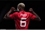 Tổng kết chuyển nhượng Premier League: MU thành công, Liverpool chưa đạt yêu cầu