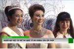 Có quy định này, người đẹp Việt không còn chịu tiếng 'thi chui'