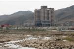 Bên trong 'thị trấn ma' từng là khu nghỉ dưỡng tỷ USD của Triều Tiên