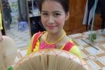 20170331105634-co-gai-lao-10