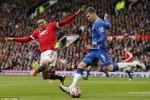 Bảo thủ với cầu thủ Man Utd: Tuyển Anh sẽ trả giá?