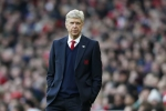 Ai sẽ kế nhiệm Arsene Wenger ở Arsenal?