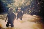 vietnam-war-dennis-thornton