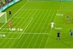 Bí kíp để Sergio Ramos không đá hỏng penalty