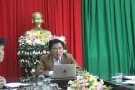 Lộ đề thi công chức ở Đắk Lắk: Kỷ luật hàng loạt cán bộ
