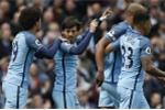 Link xem trực tiếp Man City vs Crystal Palace vòng 36 Ngoại hạng Anh