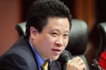 Hoàn tất cáo trạng truy tố cựu Chủ tịch Oceanbank Hà Văn Thắm