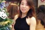 Nữ sinh viên Đà Nẵng mất tích bí ẩn đã chết cách đây hơn 1 tháng