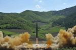 Sau Triều Tiên, đến lượt Hàn Quốc 'cân nhắc phát triển hạt nhân'
