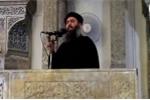 IS thừa nhận thủ lĩnh tối cao đã chết