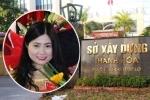 Bà Quỳnh Anh xin thôi việc vì bị 'bôi nhọ danh dự'?