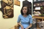 Dân tố phải 'lót tay' cho cán bộ khi làm giấy chứng tử: Đình chỉ nữ phó chủ tịch phường