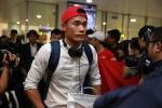 7 cầu thủ U20 Việt Nam đá World Cup U20 được gọi lên tuyển Việt Nam