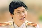 Trung tướng Nguyễn Hữu Ước sẽ kiện Luật sư Trần Đình Triển