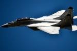 'Cha đẻ' chiến cơ huyền thoại MiG-29 qua đời