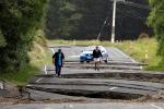 Bộ Ngoại giao cập nhật tình hình người Việt ở New Zealand sau trận động đất khủng khiếp 7,5 độ richter