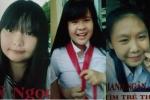 3 nữ sinh mất tích bí ẩn và tin nhắn lạ từ người xe ôm