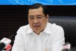 Nợ doanh nghiệp 2.000 tỷ đồng: Đà Nẵng 'đổ' cho Bộ GTVT