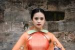 Nhà thiết kế Lan Hương: Người thổi hồn cho lụa
