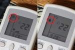 Cách dùng điều hòa tiết kiệm điện 10 lần