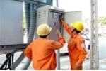 Giá điện năm 2016 sẽ được điều chỉnh thế nào?