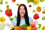 Cách giảm béo không cần ăn kiêng