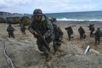 Tin tặc Triều Tiên đánh cắp kế hoạch tấn công Bình Nhưỡng của Mỹ - Hàn