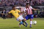 Link xem trực tiếp Brazil vs Paraguay vòng loại World Cup 2018