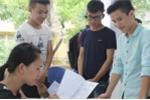 Điểm chuẩn đại học Bách khoa Hà Nội có thể giảm so với năm 2015