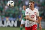 Man Utd nhanh tay tậu ngay 'hàng khủng' tại EURO 2016