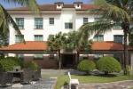 khach-san-sedona-suites-ha-noi-716j126270