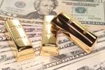 Giá vàng tăng dồn dập, USD chìm sâu: Cảnh báo rủi ro