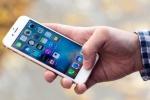 Cơn khủng hoảng iPhone 6S đang lớn dần