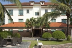 Đại gia vừa bỏ 31,5 triệu USD mua lại khách sạn Sedona Suites Hanoi là ai?