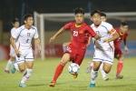 U19 Việt Nam vs U19 Myanmar: Lộ diện ứng viên vô địch